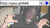Las URLs cortas, un peligro a tener en cuenta