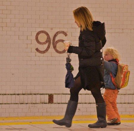 Como afecta la reforma laboral en la conciliación de la vida familiar