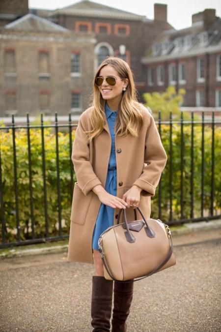 Gal Meets Glam London Kensington Gardens3