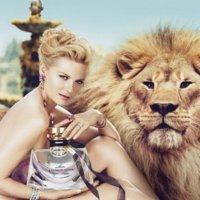 Kirsten Dunst protagoniza la nueva campaña de Bvlgari. ¿Polémica a la vista?
