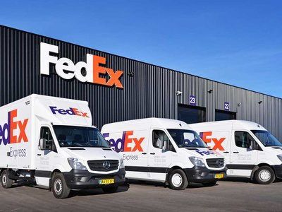 FedEx reconoce que Petya lastrará sus cuentas