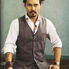 Foto 2 de 3 de la galería esquire-magazine-johnny-depp en Poprosa