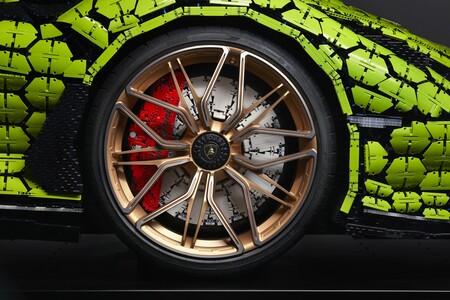 Lamborghini Sian Lego 2021 015