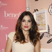 Adriana Ugarte, ¿mejor natural o sofisticada? Analizamos sus mejores looks
