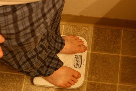 Consejos para ganar peso con salud con ayuda de la cocina