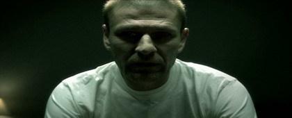 Trailer de 'Outlaw'