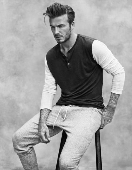 Hm Modern Essentials Selected By David Beckham 212591299 800x1030