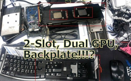 inno3d_geforce_gtx_titan_z_herculez_backplate