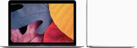 Macbook - 2015