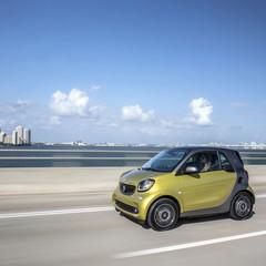 Foto 206 de 313 de la galería smart-fortwo-electric-drive-toma-de-contacto en Motorpasión