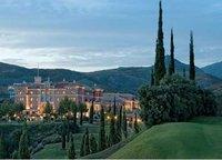 Los mejores hoteles para el 2010