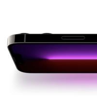 Los iPhone 13 Pro Max cargan aún más rápido, hasta 27 W según las pruebas