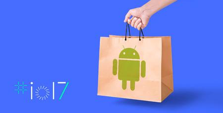 La Google I/O llega cargada de novedades, tantas como ofertas tiene nuestro Cazando Gangas