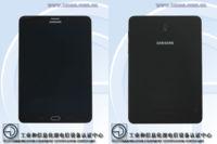 El Samsung Galaxy Tab S2 se da un paseo por TENAA y nos enseña sus especificaciones