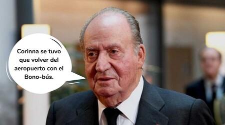 Juan Carlos I Salvados