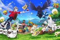 El arte de preparar curri en Pokémon Espada y Escudo (y cómo hacer platos de rechupete)