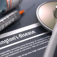 Por primera vez, un fármaco detiene la enfermedad de Huntington
