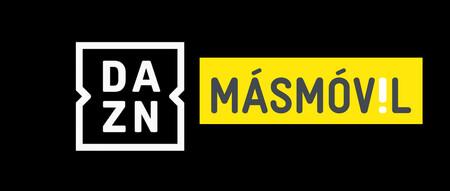 MásMóvil regala tres meses gratis de DAZN con la F1 y MotoGP a todos sus clientes
