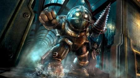 Wes Anderson, un nuevo mundo y Unreal Engine 4: las pistas sobre BioShock 4 que nos dejan sus últimas ofertas de trabajo