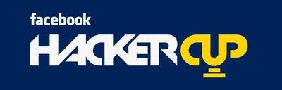 """Facebook busca al mejor """"hacker"""" del mundo"""