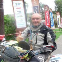 Dakar 2016: lo que no te contamos de la cuarta etapa