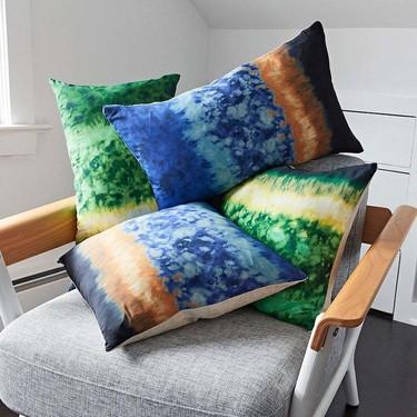 La nueva colección de decoración de Etsy y Joseph Altuzarra es todo lo que queremos tener en casa