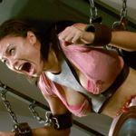 'Saw: Legacy', la octava película de la saga de terror ya está en marcha