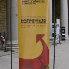 eurolambretta-jamboree-2010-en-gijon