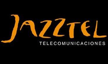 Jazztel 30 megas con 3,5 de subida y 8€ más barata