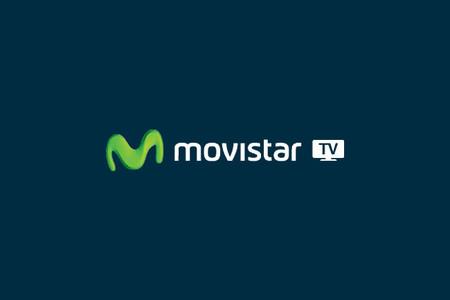 Movistar presenta su cobertura para el Mundial de Fórmula 1