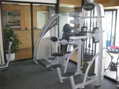 Consejos para adaptarnos a un nuevo gimnasio