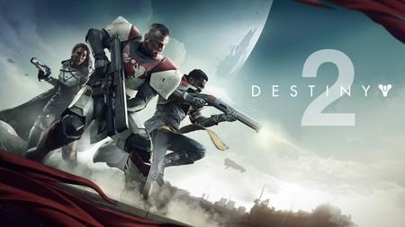 Destiny 2 02