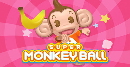 Super Monkey Ball: Sakura Edition ya es gratis en iOS y Android:  AiAi se une al sello SEGA Forever
