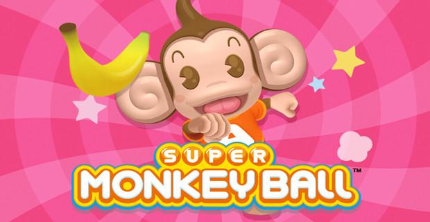 Super Monkey Ball: Sakura Edition ya es gratis en iOS y Android:  AiAi se une al sello SEGA Forever