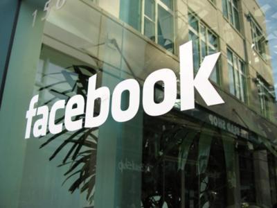 Facebook quiere mostrarnos noticias más frescas gracias a nuevas mejoras en su 'News Feed'