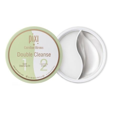 Double Cleanse Dúo de limpiadores pixi