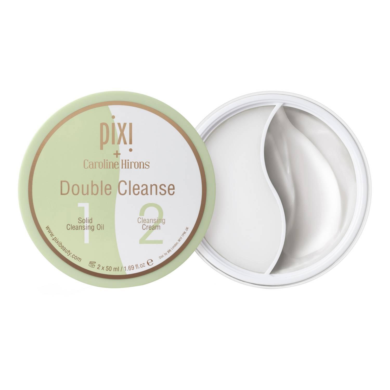 Double Cleanse Dúo de limpiadores