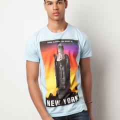 Foto 12 de 13 de la galería atentos-a-las-camisetas-de-estilo-souvenir en Trendencias Hombre
