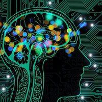 Es poco práctico (y poco ético) evitar que las inteligencias artificiales nos mientan porque nosotros también mentimos
