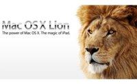 Apple desvela como será la distribución de Lion para empresas y educación