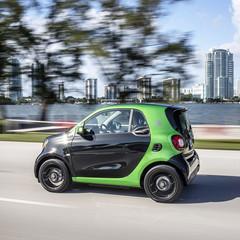 Foto 248 de 313 de la galería smart-fortwo-electric-drive-toma-de-contacto en Motorpasión