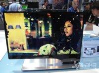 Los nuevos monitores LED asimétricos Samsung de 27 pulgadas ya tienen precio