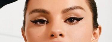 La firma de maquillaje Rare Beauty de Selena Gomez ya la podemos encontrar en Sephora y estos siete productos son nuestro fichaje