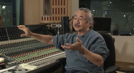 Nobuo Uematsu se retira temporalmente por enfermedad. Esta es la carta que ha escrito a sus fans
