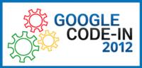 El 26 de noviembre empieza la Google Code-in para promover el software libre