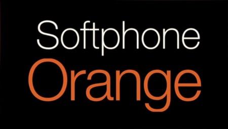 Utilizar el smartphone para sacar más provecho de la línea fija ya es posible con Softphone de Orange