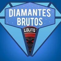 Diamantes Brutos, el torneo de Lolito, logra 750 000 espectadores contra LEC, OWL e IEM Katowice