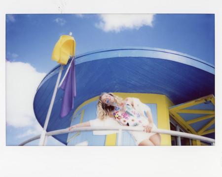 Desigual Colour House Miami 1