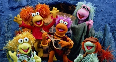 'Fraggle Rock' tendrá un spin-off basado en Los Curris
