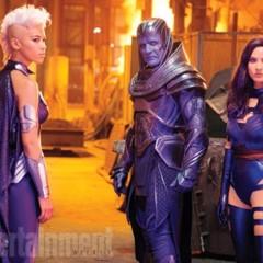 x-men-apocalypse-primeras-imagenes-oficiales